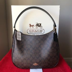 ✅✅New With Tags Coach Purse✅✅